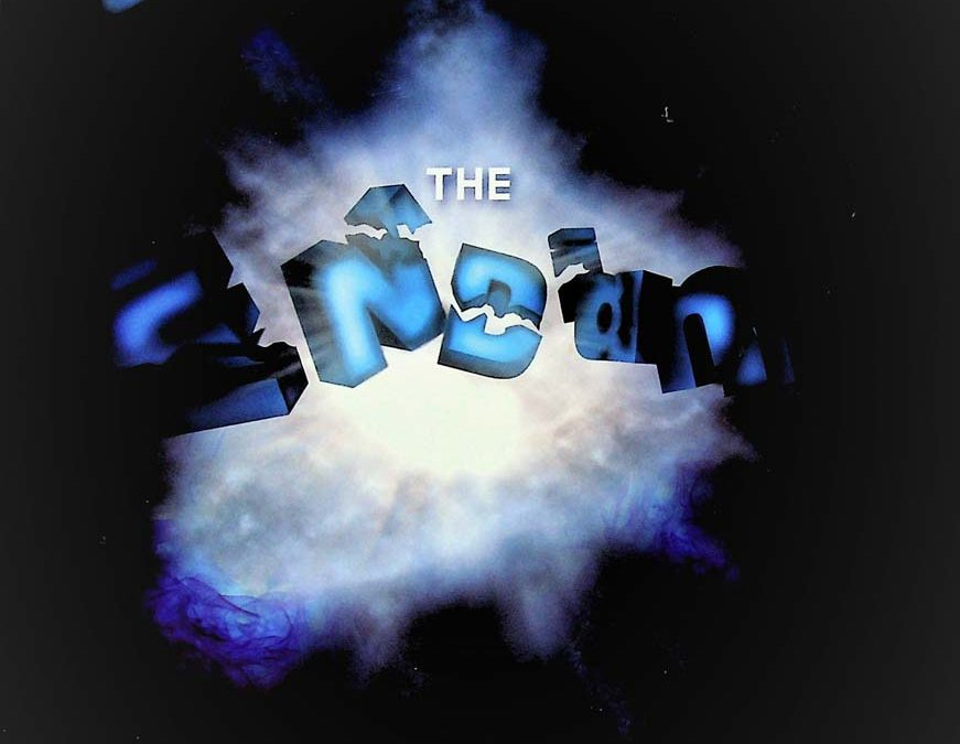 The Indian – 2012